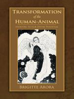 Transformation of the Human-Animal