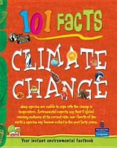 101 Facts: Climate change