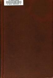 Harriet Martineau's Autobiography ...