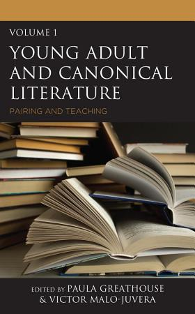Young Adult and Canonical Literature PDF