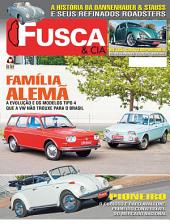 Fusca & Cia ed.86