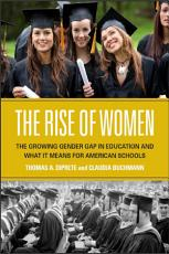 The Rise of Women