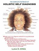 The Complete Textbook of Holistic Self Diagnosis PDF