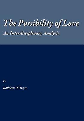 The Possibility of Love PDF