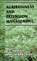 Agribusiness and Extension Management PDF