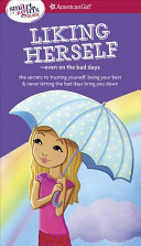 A Smart Girl s Guide  Liking Herself
