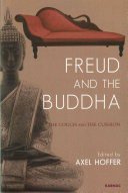 Freud and the Buddha