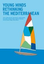 Young Minds Rethinking the Mediterranean