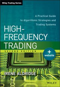 High Frequency Trading PDF