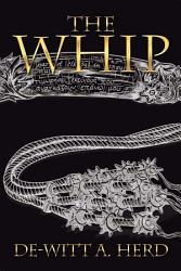 The Whip Book PDF