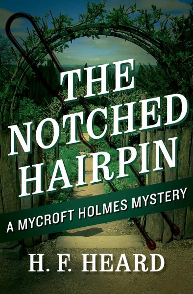 Download The Notched Hairpin Book