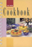 The New P.W.M.U. Cookbook