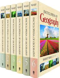 Encyclopedia Of Geography Book PDF