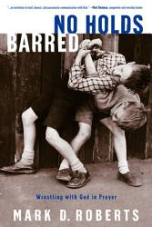 No Holds Barred Book PDF