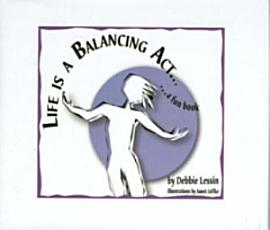Life is a Balancing Act PDF