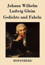 Gedichte und Fabeln PDF