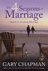 The 4 Seasons Of Marriage Book PDF