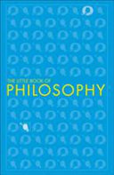 Little Book of Philosophy The