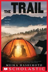 The Trail PDF