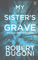 My Sister s Grave Book