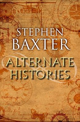 Alternate Histories PDF