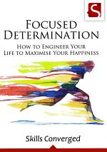 Focused Determination