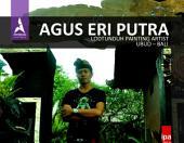 Agus Eri Putra: Lodtunduh Painting Artist