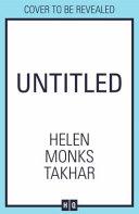 HELEN MONKS TAKHAR BOOK 2