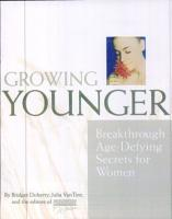 Growing Younger PDF