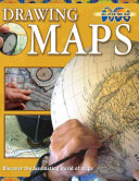 Drawing Maps