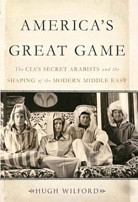 America s Great Game
