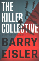 The Killer Collective Book