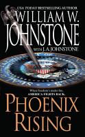 Phoenix Rising PDF