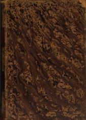 Colección de documentos inéditos: relativos al descubrimiento, conquista y organización de las antiguas posesiones españolas de América y Oceanía, sacados de los archivos del reino, y muy especialmente del de Indias. Competentemente autorizada, Volumen 1