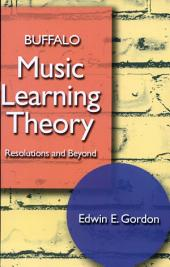 Buffalo Music Learning Theory: Resolutions and Beyond