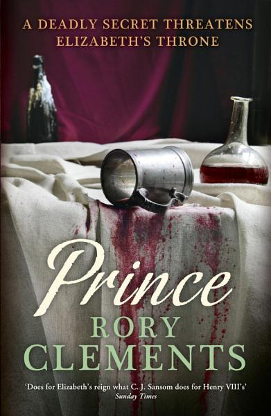 Download Prince Book