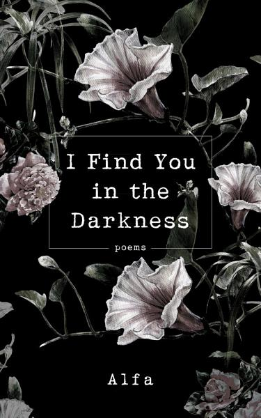 Download I Find You in the Darkness Book