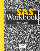 The SAS Workbook and Solutions Set