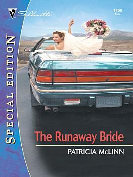 The Runaway Bride PDF