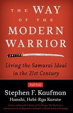 Way of the Modern Warrior