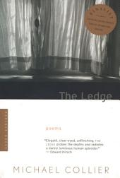 The Ledge: Poems