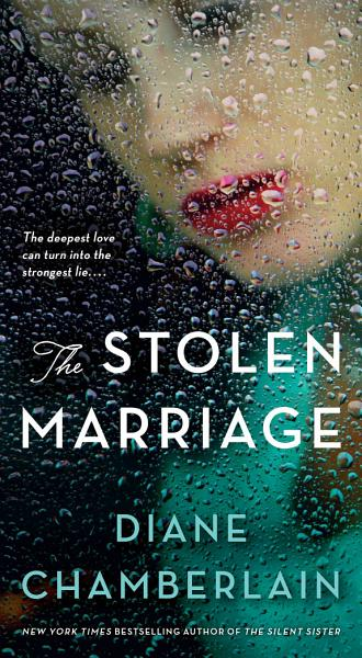 Download The Stolen Marriage Book