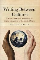 Writing Between Cultures PDF