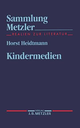 Kindermedien PDF