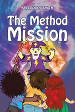 The Method Mission