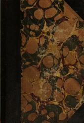 Waverley Novels: Volume 40