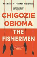 The Fishermen PDF