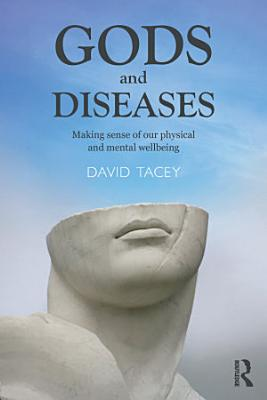 Gods and Diseases PDF