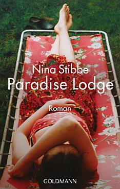 Willkommen in Paradise Lodge PDF