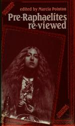 Pre-Raphaelites Re-viewed